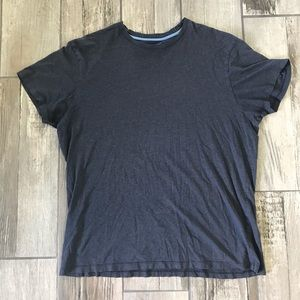 Banana Republic Fitted T-Shirt